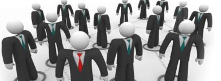 Conheça o perfil dos candidatos e dos eleitores conquistenses