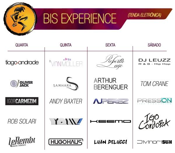 Grade-Bis-Experience