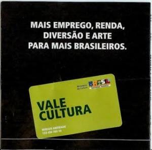 VALECULTURA-Brasil-Cultura-bc