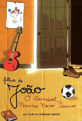 filhos-de-joao-o-admiravel-mundo-novo-baiano-poster