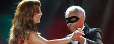 """""""Dona do carnaval é a economia global, não a Ivete"""", diz Gilberto Gil"""
