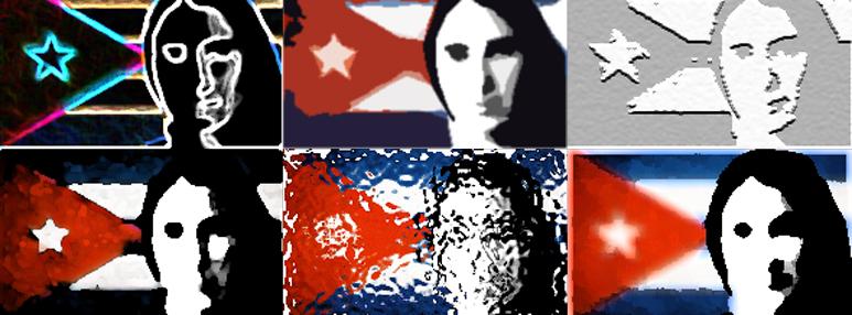 Cuba, Yoani, liberdade e otras cosas