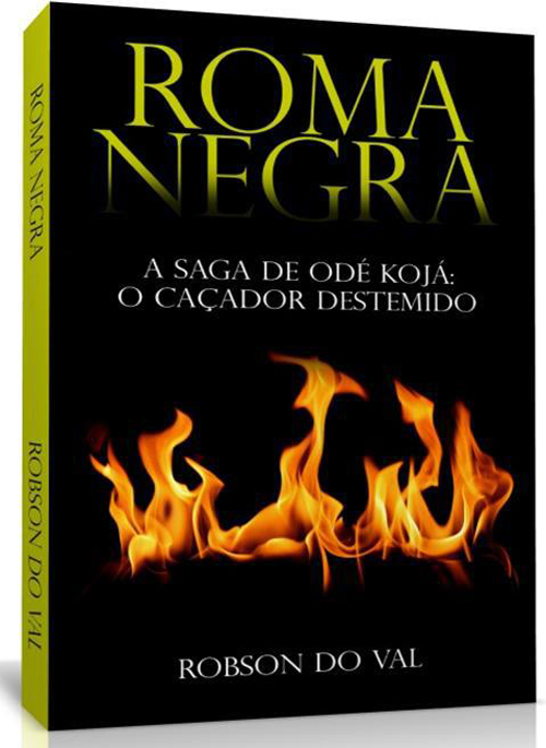 Roma Negra