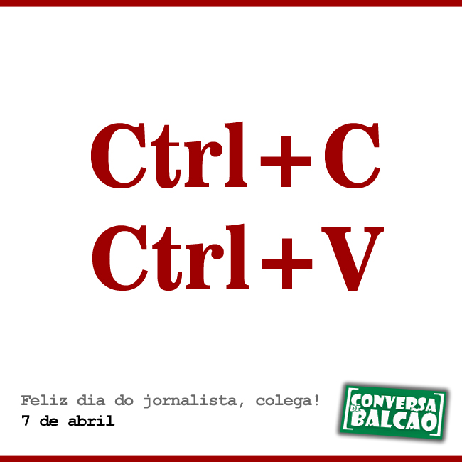 crtl copy