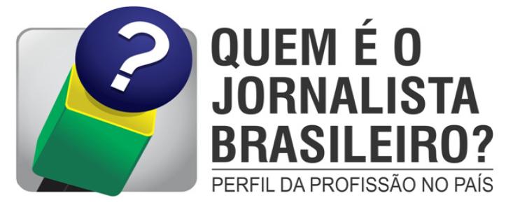 jornalista_bras copy