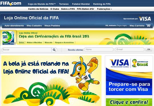 Site-Fifa-Copa