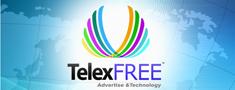 Justiça proíbe pagamentos e novas adesões ao Telexfree