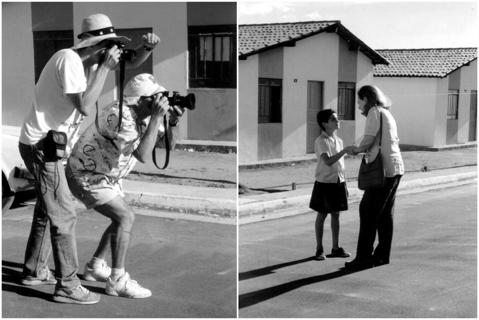 Fotos: Arnaldo Ribeiro