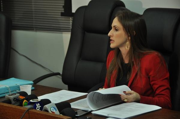 A promotora disse que a decisão tomada pela juíza Thaís Borges afeta os divulgadores da Telexfree em todo o país ou fora dele