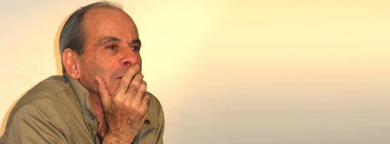 """O atento Ney Matogrosso: """"já deviam ter se acostumado comigo"""""""