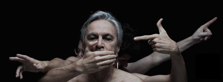 """""""Abraçaço"""" de Caetano Veloso vai de R$ 50 a R$ 250, em Conquista"""