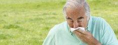 Gripe H1N1 faz vítima em Conquista