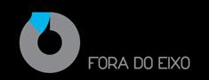 Fora do Eixo responde a acusações publicadas na Veja