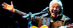 Com Abraçaço, Caetano é indicado a cinco Grammy's