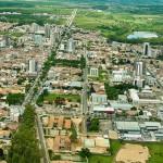 Evento dedicado à construção civil acontece em outubro em Conquista
