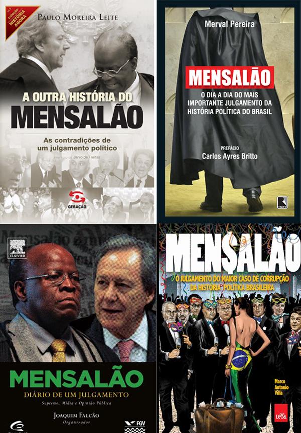 mensalao_livro copy
