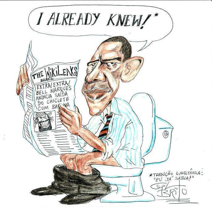 obama_bell0001 copy