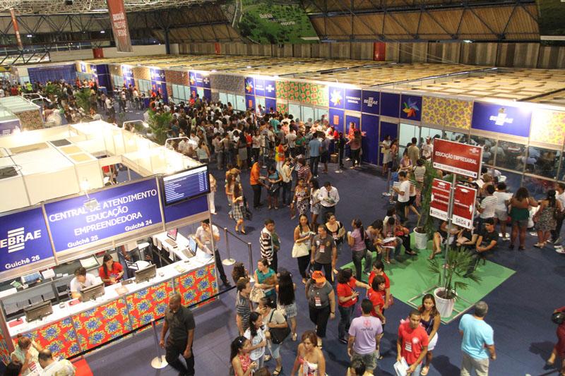 EducacaoEmpreendedora2011c