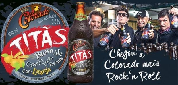 CervejaTitas3
