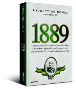 capa18891