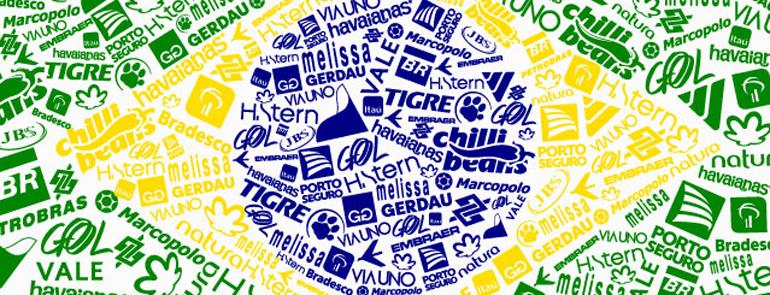 Bancos dominam ranking das marcas mais valiosas do Brasil
