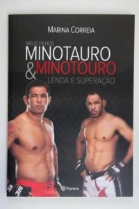 minotauro-daniel-teixeira-estadao-03112013-292