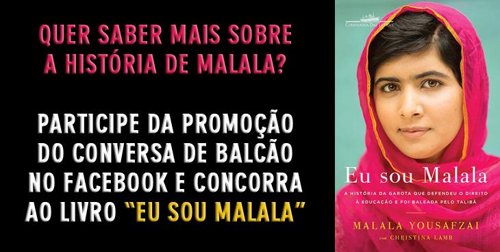 Link da promoção: http://www.sorteiefb.com.br/tab/promocao/289757
