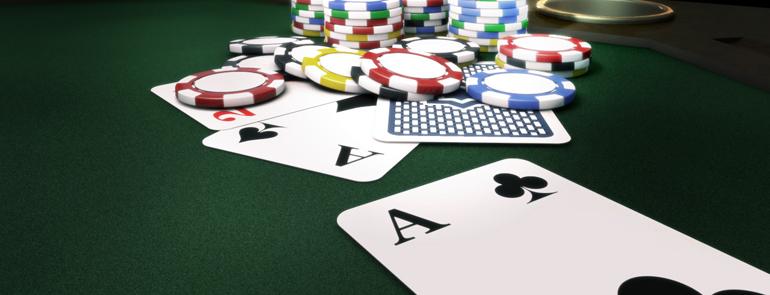 Campeonato estadual de poker acontece em Conquista