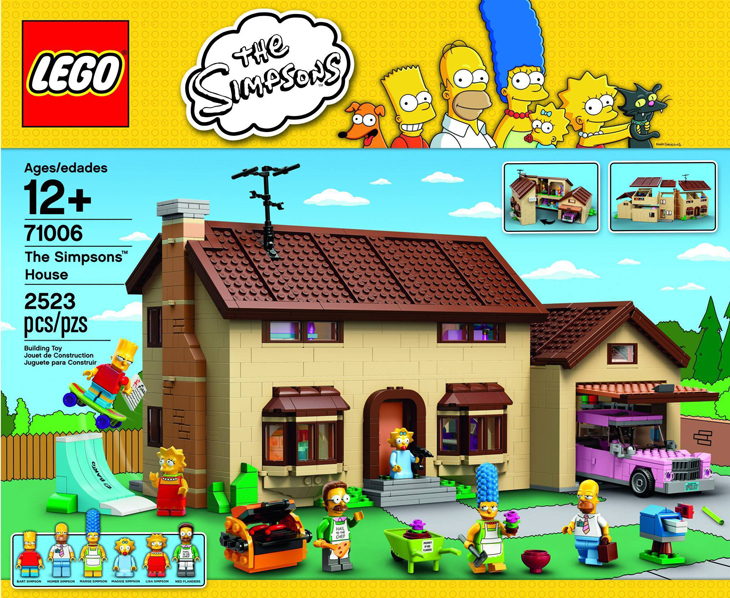 legosimpsons01