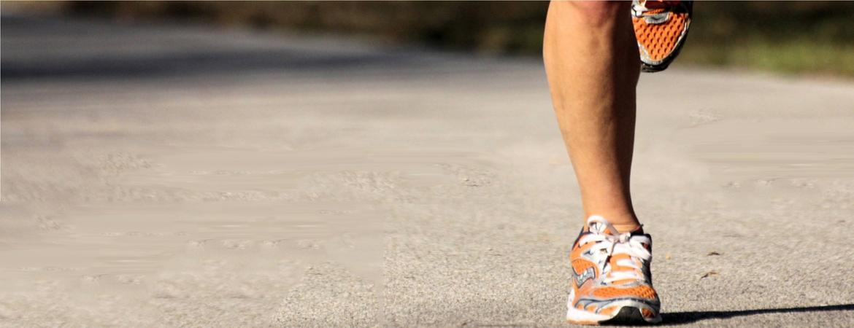 Circuito Olívia Run 2014 já tem datas definidas