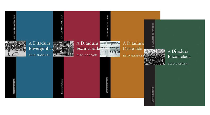 Elio_Gaspari_A_Ditadura_4_volumes (1)