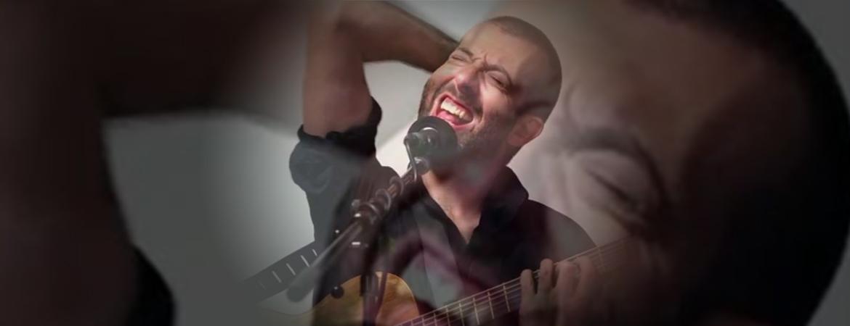Guitarrista inglês traz turnê para Conquista