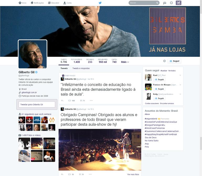 novo-twitter-perfil-gilberto-gil