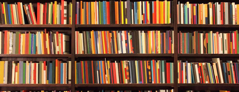 Escritores realizam Mostra Literária