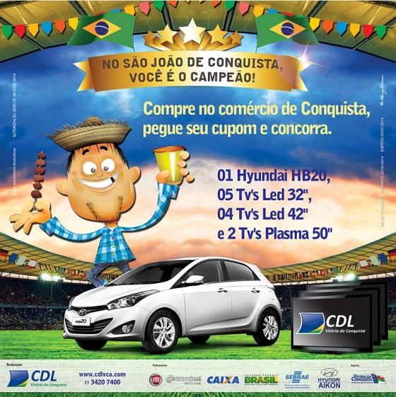 Cartaz-São-João-CDL-2014