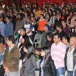 Concurso da prefeitura: servidores empossados têm data limite para entrar em exercício