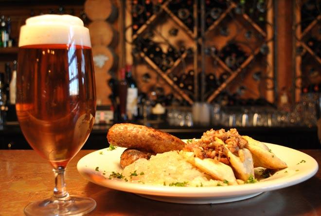 dicas-de-como-harmonizar-cerveja-com-gastronomia