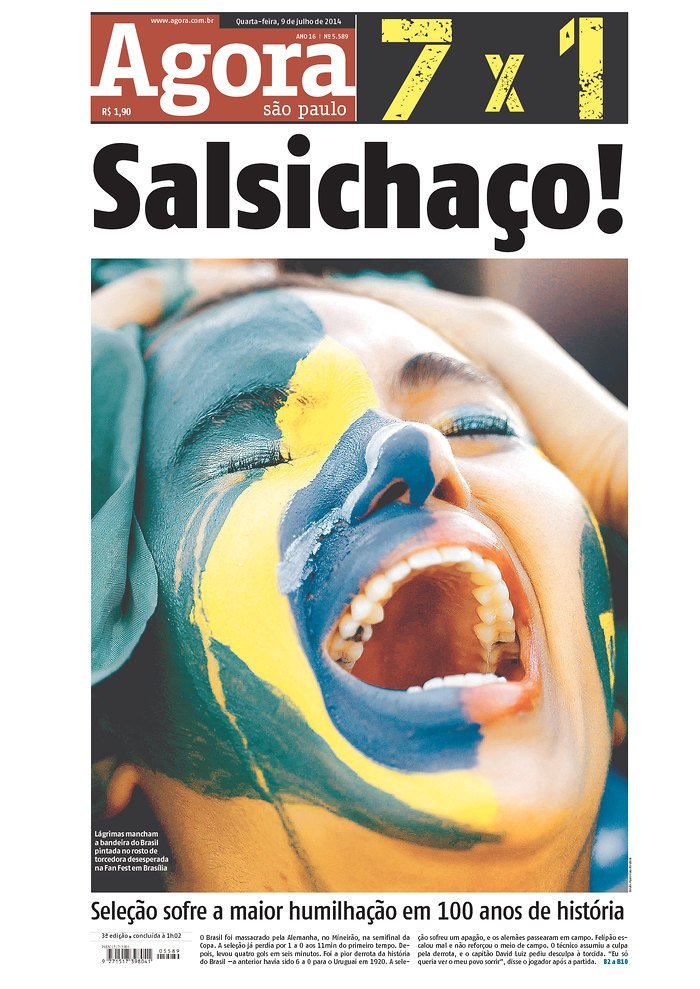 06-Salsichao-see-below-Brazilian-team-suffers-the-biggest-humiliation-in-its-100-year-history