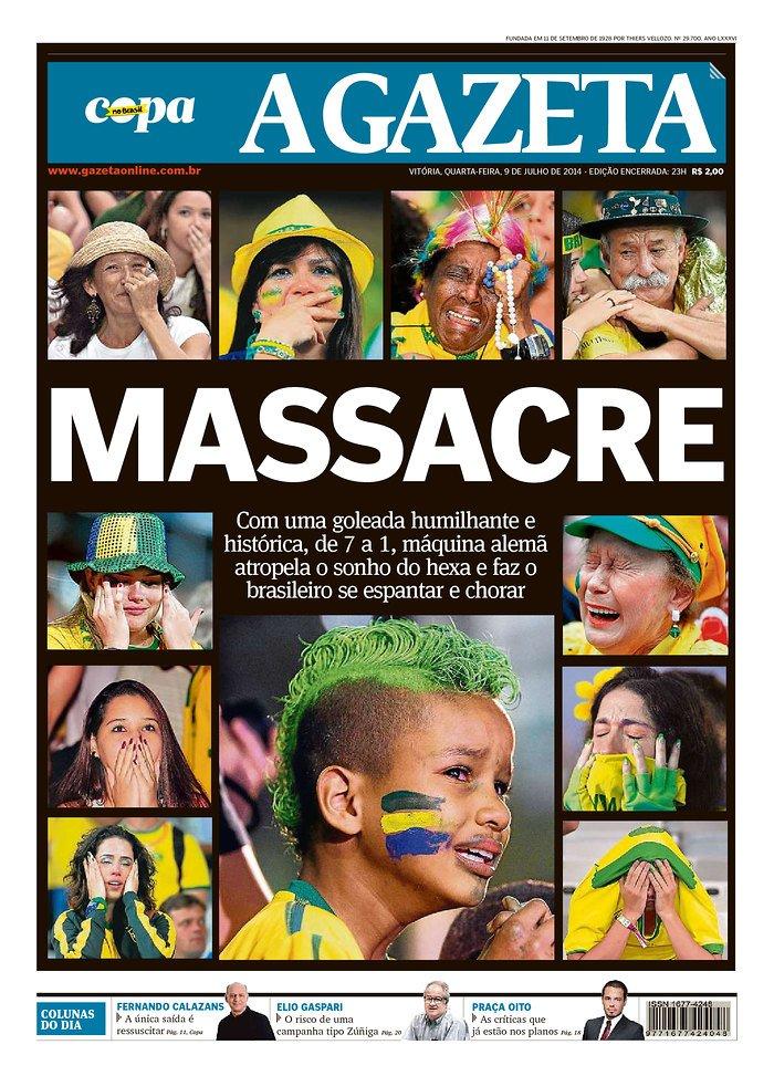 07-Massacre
