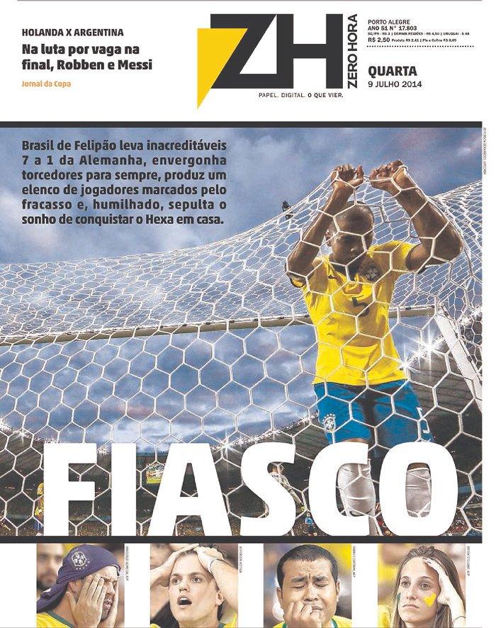 09-Fiasco