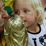 BBC elege Copa do Brasil como a melhor da história