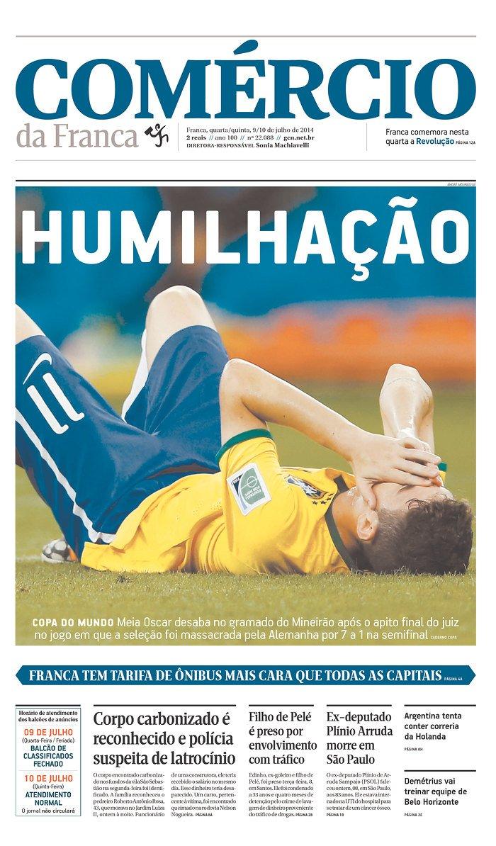 11-Humiliation
