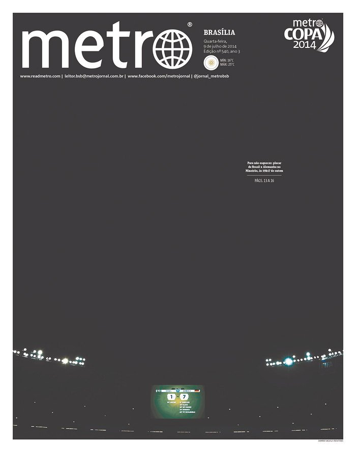 16-This-Metro-cover-is-the-same-on-every-Brazilian-edition-of-Metro-today-at-least-7-major-cities