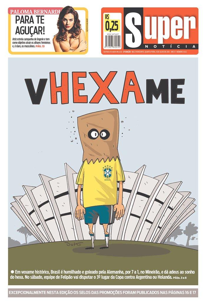 39-vHEXAme-Combination-of-quotvexamequot-embarrassmentt-and-quothexaquot-sixth-championship