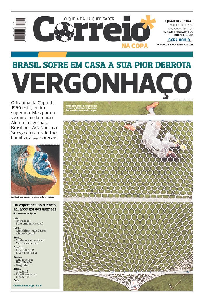 41-Brazil-suffers-at-home-its-worst-defeat-Disgraceful