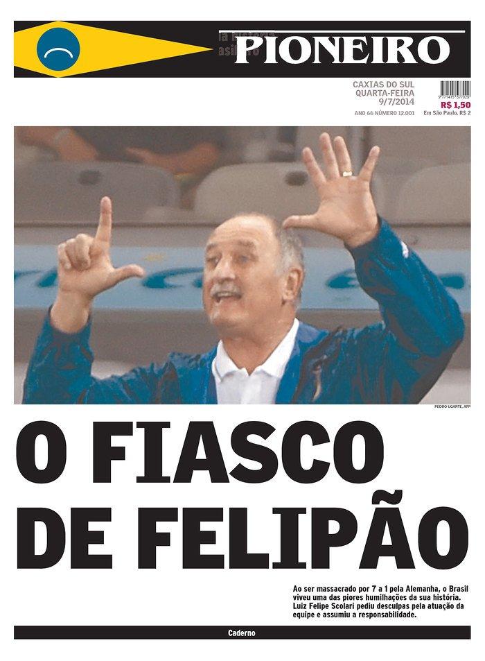 44-Felipe039s-fiasco