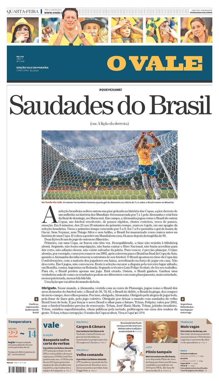 45-Longings-from-Brazil-or-A-lesson-in-defeat