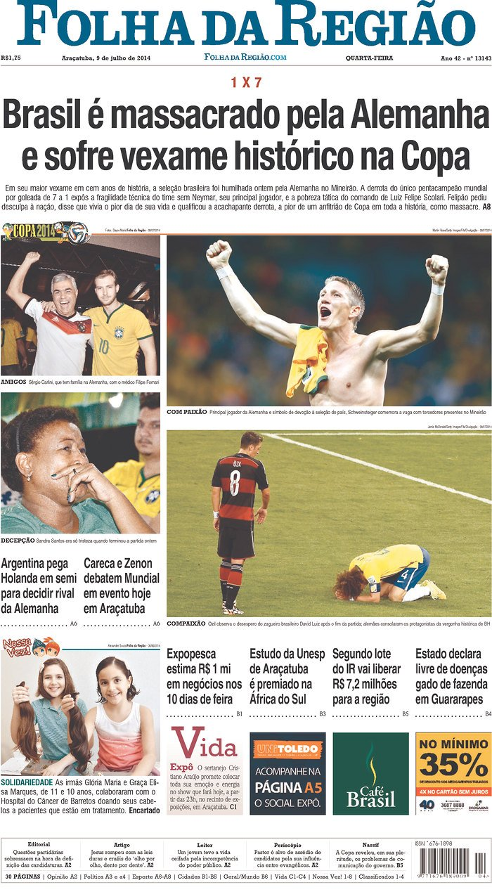 46-Brazil-is-massacred-by-Germany-and-suffers-a-historic-embarrassment-in-the-World-Cup