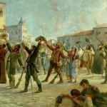 2 de Julho: a Guerra da Bahia