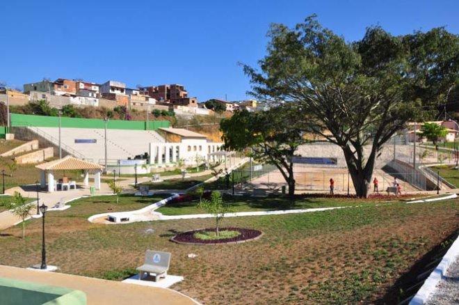 Praça-da-Juventude-esta